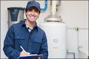 back bay outsourcing property maintenance