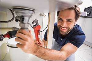 professional maintenance in Boston