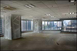 commercial remodeling back bay