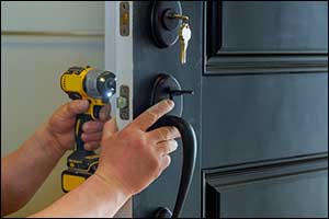 handyman services jamaica plain