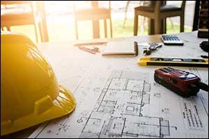 jamaica plain construction services