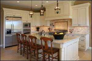 Best Reasons to Remodel a Kitchen in the Greater Boston Area – All ...