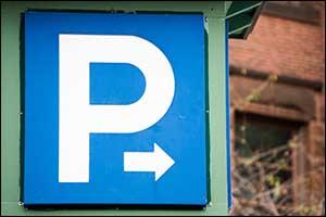 greater boston parking lot maintenance